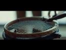 Борг-Макинрой/Borg-McEnroe, 2017 (Момент 2)