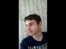 Алекс Мигалечан Live