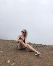 Елена Лапшина фото #25