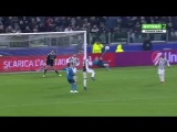 cristiano ronaldo amazing second goal vs juve