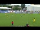 U21 / Togo vs Scotland 1