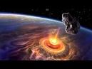 Конец света НЕИЗБЕЖЕН Астероиды космические опасности Апофис