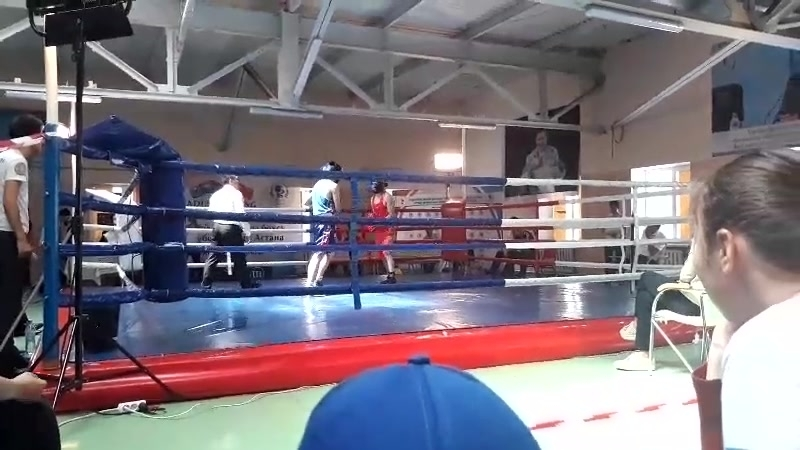 Чемпионат по Боксу! Турнир! Спорткомплекс Астана!
