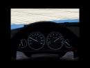 Acceleration Tests. Tc6 Auto