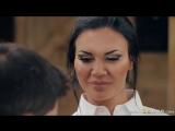 Brazzers New Video Hd_Horsing Around With The Stable Boy Jasmine Jae & Jordi El Niño Polla_MLIB Milfs Like It Big July 07, 2018