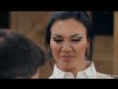 Brazzers New Video Hd_Horsing Around With The Stable Boy Jasmine Jae Jordi El Niño Polla_MLIB Milfs Like It Big July 07, 2018