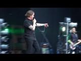 Billy Talent – Devil On My Shoulder | festival Anabuk 2016