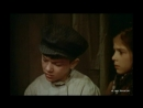 А.Н.Рыбаков. 2. Бронзовая Птица. 2 Серия. (1974.г.)