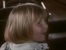 3. В.П.Катаев. Волны Чёрного Моря. 1 Фильм. 3 Серия. Белеет Парус Одинокий. 1975.г.