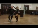 ОНИ ВЗОРВАЛИ ИНТЕРНЕТ! А ты, капризная!.. танцуют Ataka Alemana (new clip 2017)