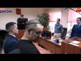 АЛЕКСАНДР ШАПИРО - А ДЛЯ ВАС Я НИКТО (cover Владимир Ждамиров гр. Бутырка)