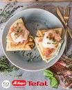Рецепт нежных блинчиков с жареным беконом и яйцами пашот. Идеальный вариант для завтрака!