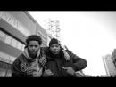 Cozz feat. J Cole - Knock Tha Hustle (Remix)