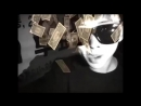 닥투 - RAP MONSTER of BTS (17.12.2012)