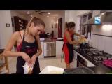Правила Моей Кухни - 8 сезон 17 серия