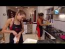 Правила Моей Кухни 8 сезон 17 серия