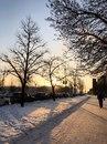 Филипп Корсаков фотография #33