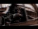 Ted Bundy  - She's Gone Away