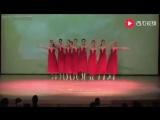 восточный танец классный клип иллюзия