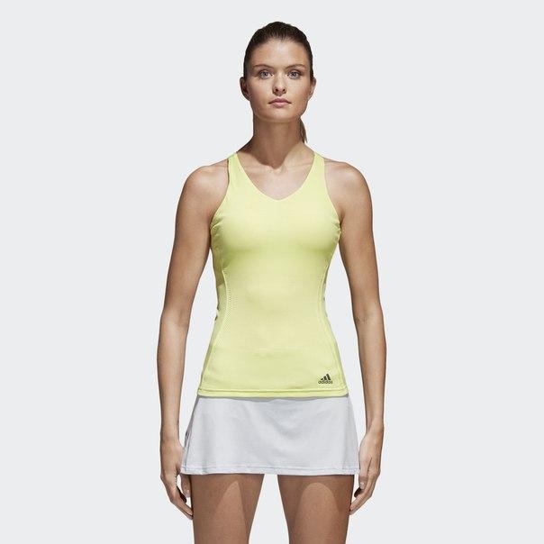 Майка для тенниса Climachill