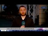 რუსეთის პატრიარქმა ცხინვალის რეჟიმი ადგილობრივ ხელისუფლებად მოიხსენია