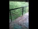 Артём Авдеев - Live