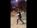 Танцули Московские
