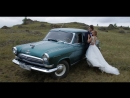 Ivan+Olga || Wedding SDE