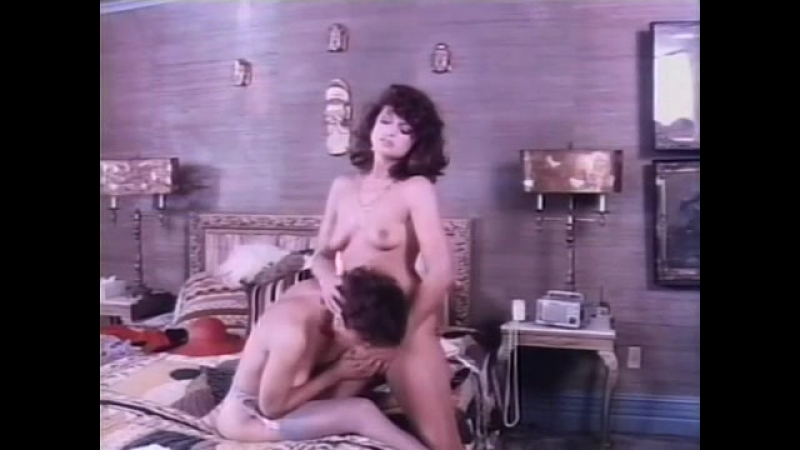 Порно Американский Стиль С Переводом Смотреть Онлайн