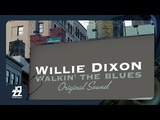 Willie Dixon, Lowell Fulson - Tollin' Bells