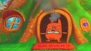 MR Grumpy Мистер Грумпи 2 Мультик Для Детей И Малышей Смешной Мультик Дразним бобра