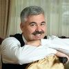 Alexey Konstantinov