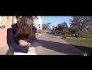 Николай Юлия Love Story