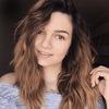 maria_skor