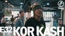 [7INDAYS] E32 : KOR KASH