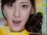 Чингисхан (Tsingis Khan japaniksi) песня на японском языке (!) 00_00_07-00_03_17