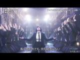 Keyakizaka46 - Kaze ni Fukarete mo (FNS Kayousai 2017 от 13 декабря 2017)