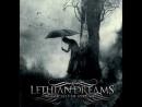 LEThian DREAMs ELUSiVE