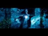 Один в темноте 2 / Alone in the Dark II (2008)
