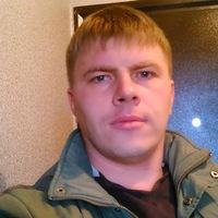 Александр Голубенков