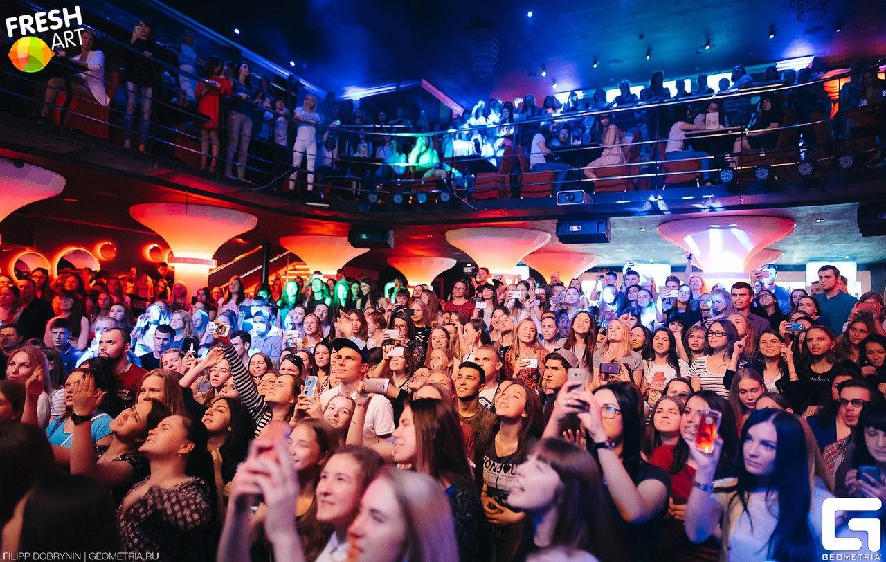 Ночной клуб атриум тамбове рестораны ночные клубы москва