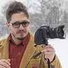 Интрерьерная фотосъёмка в Москве и Мо недорого!