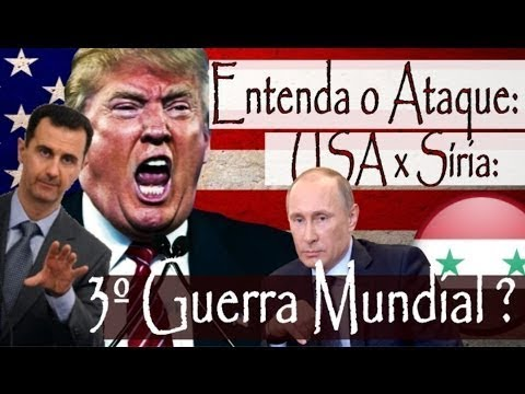Band News, entrevista COMUNISTA brasileiro que mora na Russia e fala sobre o ataque da OTAN à Síria