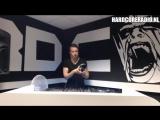Hardcore Radio - Now live Sefa for Peacock Records