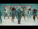 Ne-Yo, Bebe Rexha, Stefflon Don - Push Back