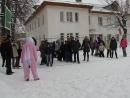 06.01.2013 Поездка в Камешковский детский дом 1