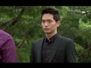 Дорама Шпионка Мён Воль Агент Хан Мён Воль Spy Myung Wol OST MV While Were Able To Love