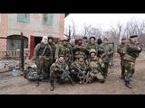 Спецназ ГРУ ДНР. Часть 3. Сила в правде