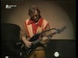 Jan Akkerman - Thijs van Leer performing Russian Roulette