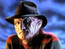 Кошмар на улице Вязов 6: Фредди мертв (1991) / Freddy's Dead: The Final Nightmare